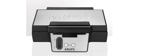 krups klanten spaarkaart the readshop princenhage. Black Bedroom Furniture Sets. Home Design Ideas